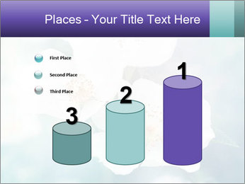 0000082794 PowerPoint Template - Slide 65