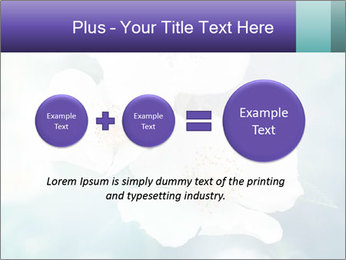 0000082794 PowerPoint Template - Slide 75