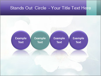0000082794 PowerPoint Template - Slide 76