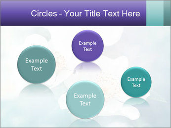 0000082794 PowerPoint Template - Slide 77