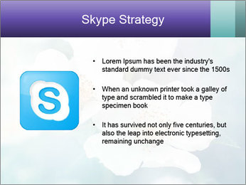 0000082794 PowerPoint Template - Slide 8