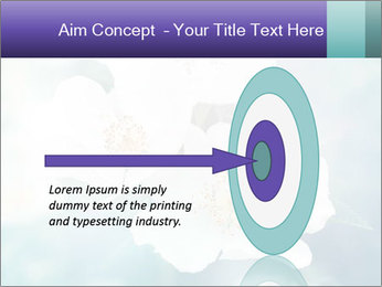0000082794 PowerPoint Template - Slide 83