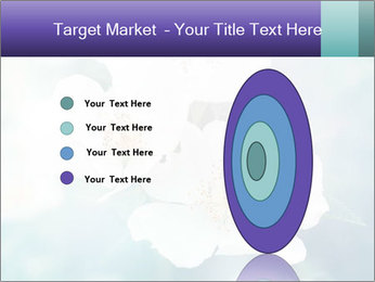 0000082794 PowerPoint Template - Slide 84
