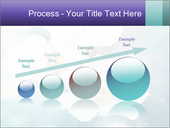 0000082794 PowerPoint Template - Slide 87