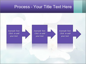 0000082794 PowerPoint Template - Slide 88