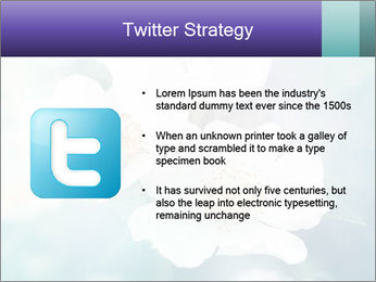 0000082794 PowerPoint Template - Slide 9
