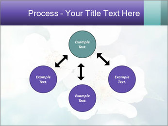 0000082794 PowerPoint Template - Slide 91