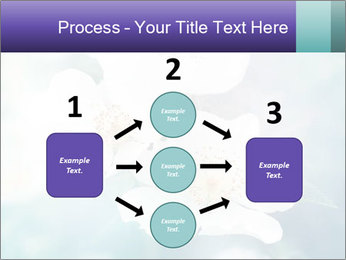 0000082794 PowerPoint Template - Slide 92