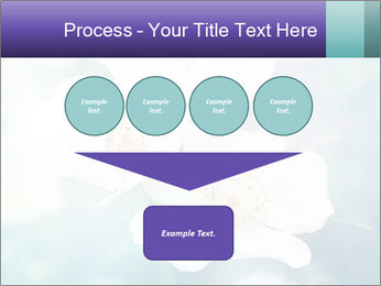 0000082794 PowerPoint Template - Slide 93