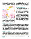 0000082794 Word Templates - Page 4