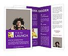 0000082795 Brochure Templates