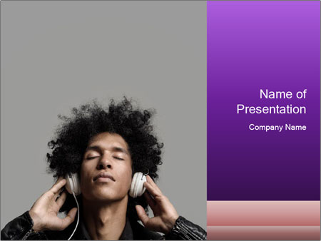 0000082795 PowerPoint Templates