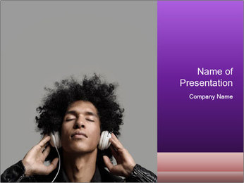 0000082795 PowerPoint Templates - Slide 1