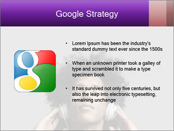 0000082795 PowerPoint Template - Slide 10