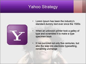 0000082795 PowerPoint Template - Slide 11