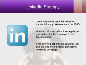 0000082795 PowerPoint Template - Slide 12