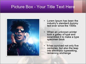 0000082795 PowerPoint Template - Slide 13