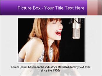 0000082795 PowerPoint Template - Slide 15