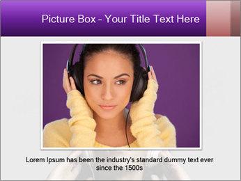 0000082795 PowerPoint Template - Slide 16