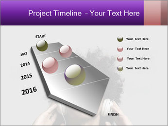 0000082795 PowerPoint Templates - Slide 26