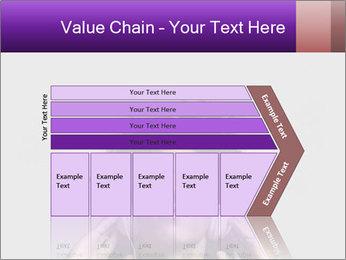 0000082795 PowerPoint Template - Slide 27
