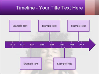 0000082795 PowerPoint Template - Slide 28