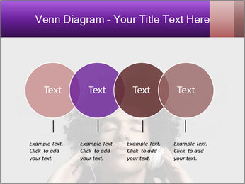 0000082795 PowerPoint Templates - Slide 32