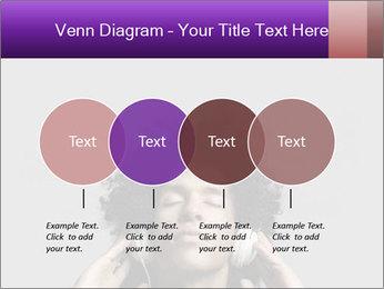 0000082795 PowerPoint Template - Slide 32