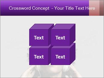 0000082795 PowerPoint Template - Slide 39