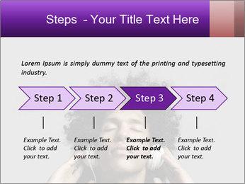 0000082795 PowerPoint Template - Slide 4