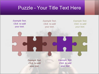 0000082795 PowerPoint Templates - Slide 41
