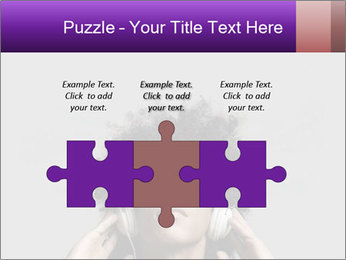 0000082795 PowerPoint Template - Slide 42