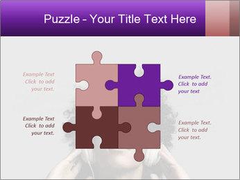0000082795 PowerPoint Template - Slide 43