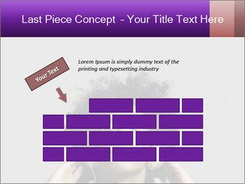 0000082795 PowerPoint Template - Slide 46