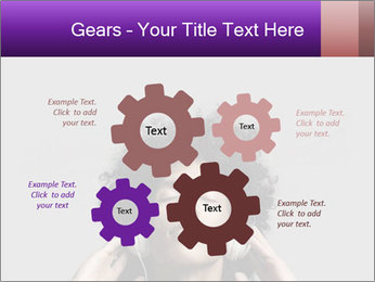 0000082795 PowerPoint Templates - Slide 47