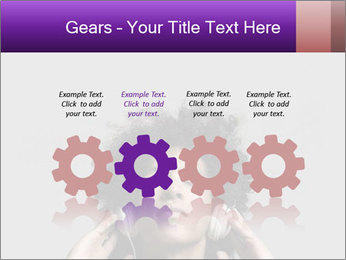 0000082795 PowerPoint Template - Slide 48