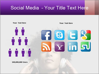 0000082795 PowerPoint Templates - Slide 5