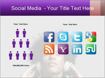0000082795 PowerPoint Template - Slide 5