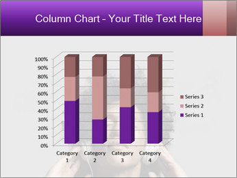 0000082795 PowerPoint Templates - Slide 50