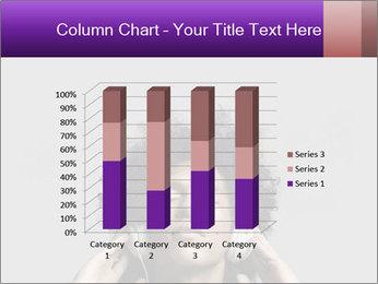 0000082795 PowerPoint Template - Slide 50