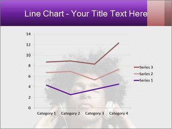 0000082795 PowerPoint Template - Slide 54