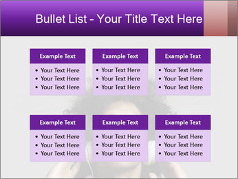 0000082795 PowerPoint Template - Slide 56
