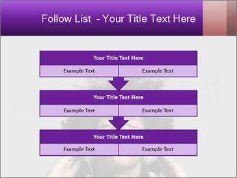 0000082795 PowerPoint Template - Slide 60