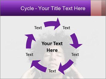 0000082795 PowerPoint Template - Slide 62