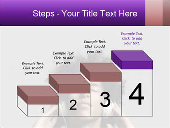 0000082795 PowerPoint Templates - Slide 64