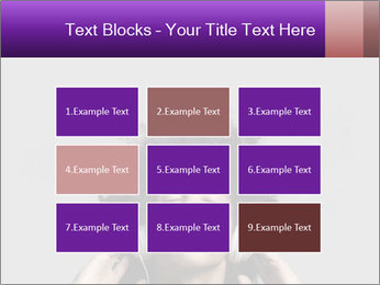 0000082795 PowerPoint Templates - Slide 68
