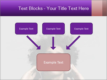 0000082795 PowerPoint Templates - Slide 70