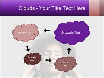 0000082795 PowerPoint Template - Slide 72