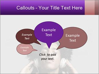0000082795 PowerPoint Template - Slide 73