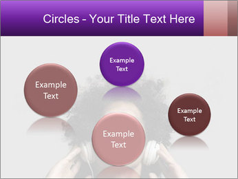 0000082795 PowerPoint Templates - Slide 77